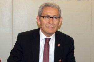 CHP'li Vekilin başörtüsü düşmanlığı