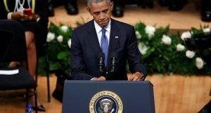 Obama'dan Laos'a 90 milyon dolarlık 'mayın' özrü
