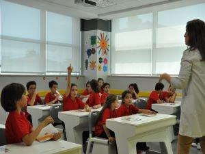 10 Adımda Hayalindeki Okulu Bul!