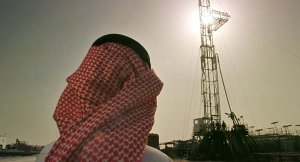 Rusya ve Suudi Arabistan'dan petrol için ortak bildiri