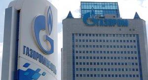 Putin: Gazprom'u satmayacağız