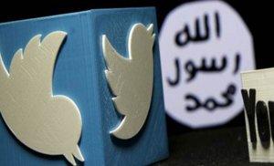 IŞİD'ten kriptolu mesajla eylemleri gerçekleştirme talimatı