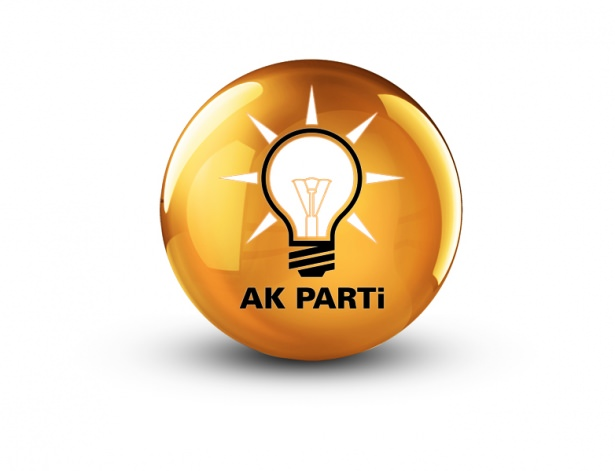 AK Parti: OHAL uygulaması Ocak 2017'ye kadar uzatılması bekleniyor