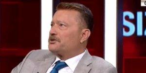 Aşiret liderlerinden Hasan Atilla Uğur'a tepki