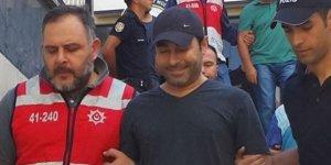 FETÖ'den tutuklanan Atilla Taş: Kendimi vururum