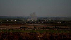 PKK'nın Suriye'deki versiyonu: PYD/YPG