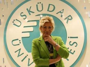 """""""Türkiye'nin adli bilimlerde iyi yetişmiş gazetecilere ihtiyacı var!"""""""