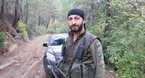 'Alparslan Çelik Rus pilotu öldürmedi, onun naaşını Türk yetkililere teslim etti'