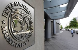 'IMF bile Türkiye modeli öneriyor'
