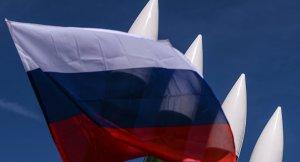 ABD, Rus silah şirketi Rosoboronexport'a yaptırımları hafifletti