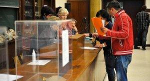 'Balkanlar'daki seçim dalgası, ciddi bir değişiklik getirmez'
