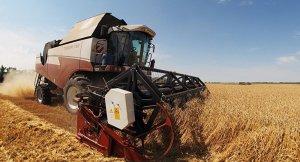 'Rusya ilk kez silahtan çok tarımdan kazandı'