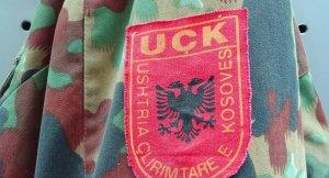 Lahey'deki Kosova mahkemesine ABD'li başsavcı
