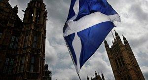 İskoçya bir kez daha referanduma hazırlanıyor