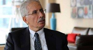 Araştırma şirketi sahibi Özer Sencar gözaltına alındı