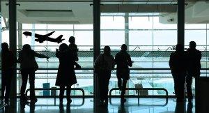 St. Petersburg ve Antalya arasında 10 ay sonra bir ilk: Charter uçuşlar başladı