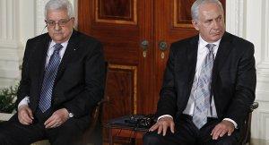 Kremlin: Abbas-Netanyahu görüşmesi henüz gündemde değil