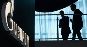 Gazprom, Ankara'dan Türk Akımı için ilk izinleri aldı