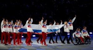 Azerbaycan'dan Rusya'ya destek: Paralimpik Oyunları lisansını reddetti