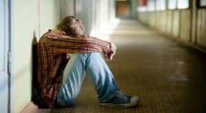 Depresyonu yenen yeni bir buluş