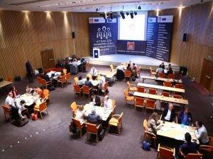 TİM ve Sabancı Üniversitesi, ihracatı artırmak için mentörlük projesi başlattı