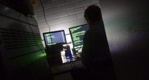 ABD'ye yapılan siber saldırıyı o örgüt üstlendi