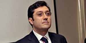 CHP'li Hazinedar'dan çarpıcı açıklama