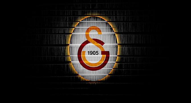 Galatasaray'da büyük panik
