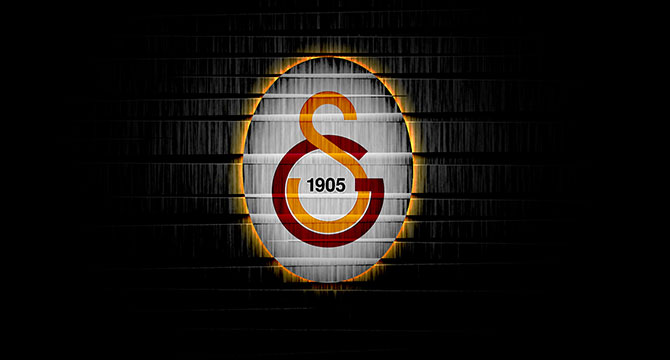 Galatasaray'dan istifa etti!