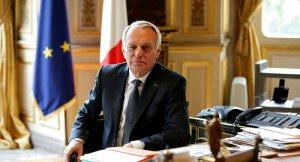 Fransa: Kuzey Kore, füze denemesinin sonuçlarıyla yüzleşmeli