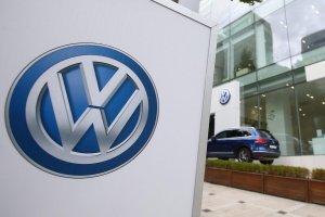 Volkswagen, mühendisin hatasını kabul ettiğini bildirdi