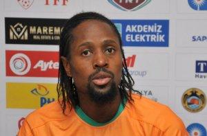 Abdoulaye Ba'dan Fenerbahçe hakkında bomba iddia