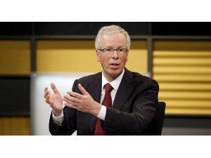 Dion, İran'a İlişkilerin kesilmesi hataydı