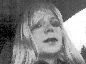 ABD belgelerini WikiLeaks'e sızdıran Manning, açlık grevine başladı
