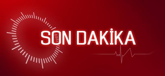 İstanbul da korkunç patlama!