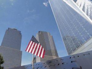 11 Eylül 15. yıl dönümü resmi törenlerle anılacak