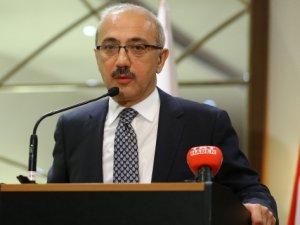Doğu ve Güneydoğu Anadolu bölgelerine Teşviklerde Kalkınma Bankası desteği