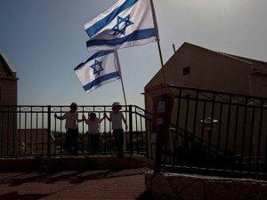 Yahudi yerleşimcinin çarptığı Filistinli kız çocuk öldü