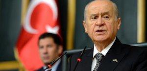 MHP'de Bahçeli'ye bayrak açan muhaliflerharekete geçti