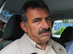 Öcalan'la görüşen kardeşi yarın açıklama yapacak