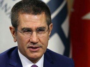 Canikli: Yeni KHK ile idareye 'düzeltme yetkisi' verilecek