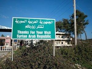 Türkiye Halep'e yardım konvoyu gönderiyor