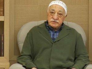 Fethullah Gülen, Adil Öksüz'ü özel olarak yetiştirmiş