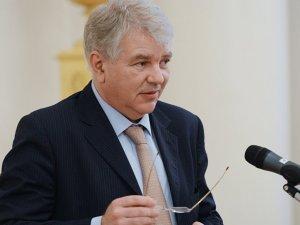 Rus Dışişleri: Türkiye'yle ciddi bir diyalog kurmaya açığız