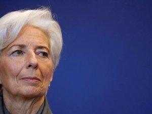 Usulsüzlükle suçlanan IMF Başkanı Fransa'da yargılanacak