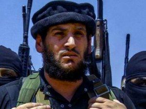 Pentagon, ölen kişinin IŞİD liderlerinden biri olduğunu teyit etti