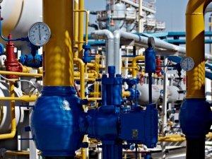 'Doğalgaz indirimi için Gazprom'a talimat verildi'