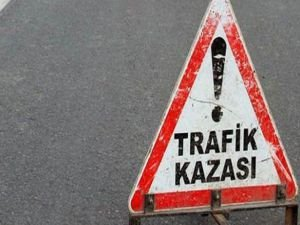 Bayram tatilinde 62 kişi trafik kazasında yaşamını yitirdi