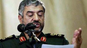 İran, Arabistan'ı tehdit etti!