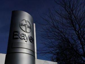 Bayer, Monsanto'yu 66 milyar dolara aldı